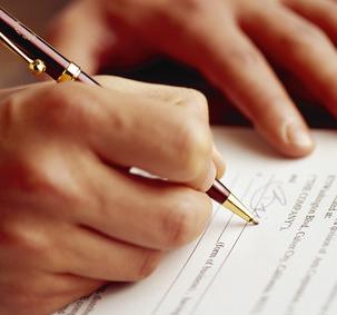 Апелляция на отказ - вопросы и ответы